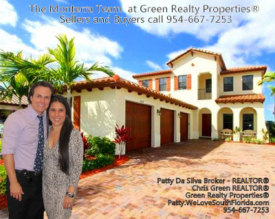 Cooper City Homes For Sale | Luxury Real Estate