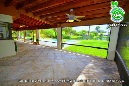 Rock Creek, Cooper City - 3511 Bark Way, Cooper City Fl 33026
