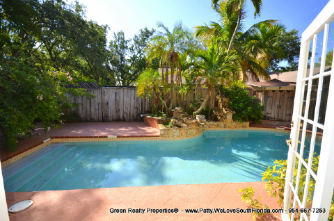 Rock Creek, Cooper CIty Homes For Sale