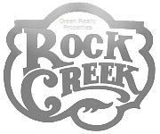 Rock Creek - Paseo Verde - Cooper City